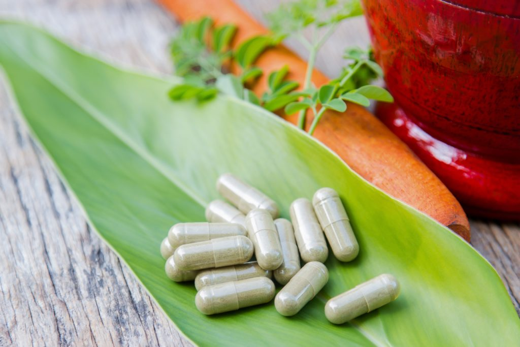 When is the best time to take Multivitamins and what are they for?